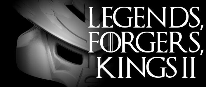 lh_09_legends_2.jpg