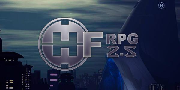 hfrpg2.5finalv2.jpg