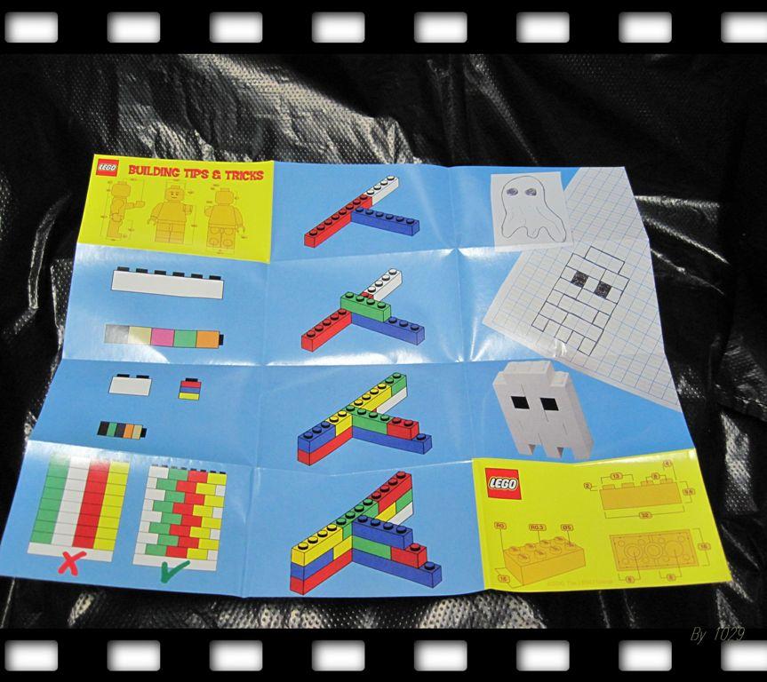 kit_-_5_-_brickshelf_-_s.jpg
