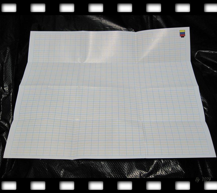 kit_-_6_-_brickshelf_-_s.jpg