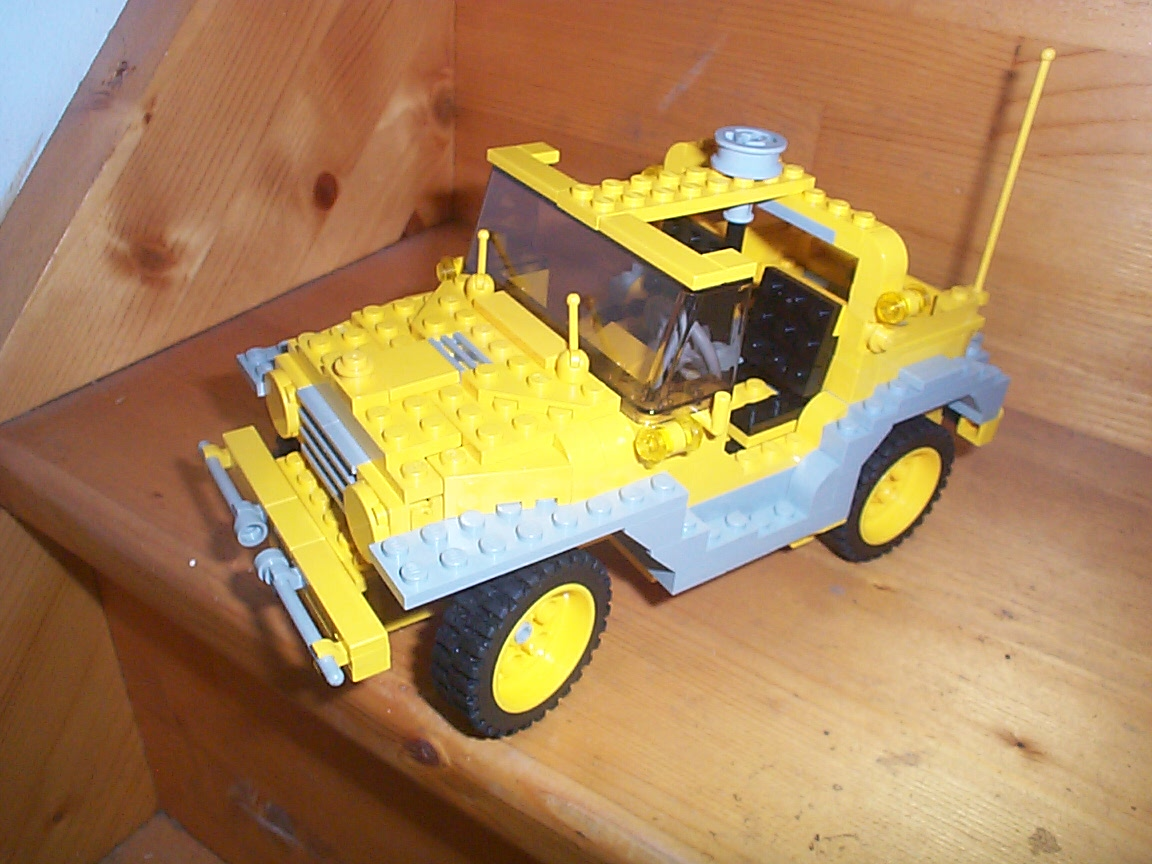 5591-jeep-technic-custom-jaune.jpg