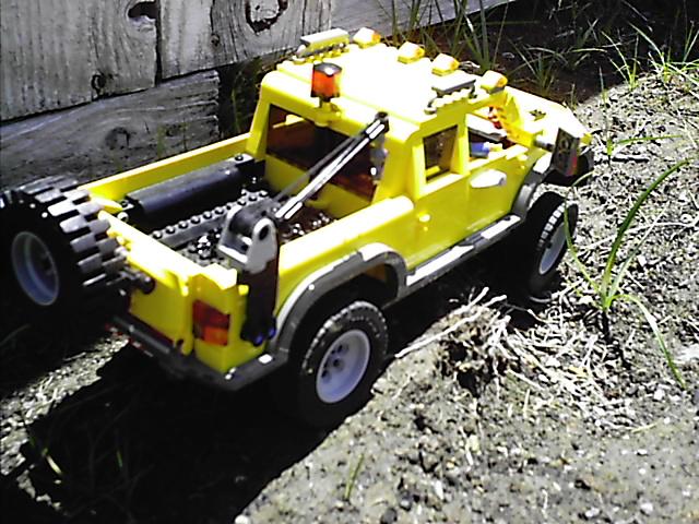lego_off_road_026.jpg