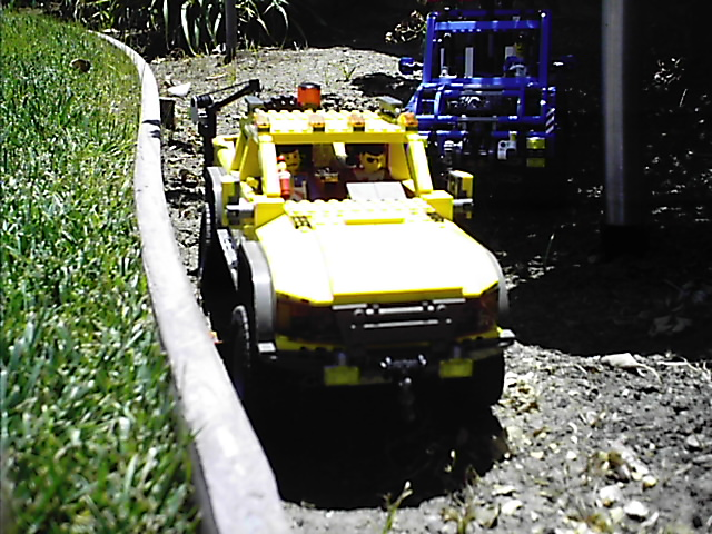 lego_off_road_045.jpg