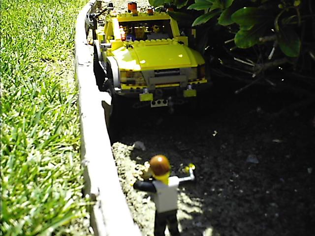 lego_off_road_046.jpg