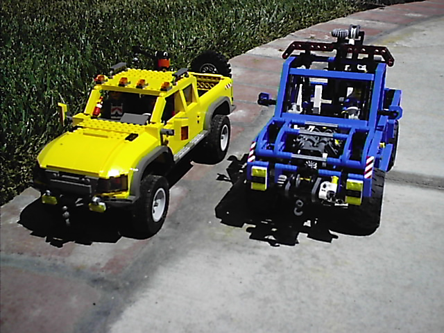 lego_off_road_069.jpg