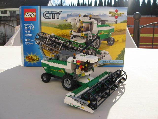 7636_combine_harvester_004.jpg