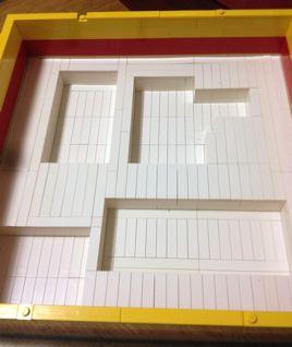 2012 Christmas MOCs Box3