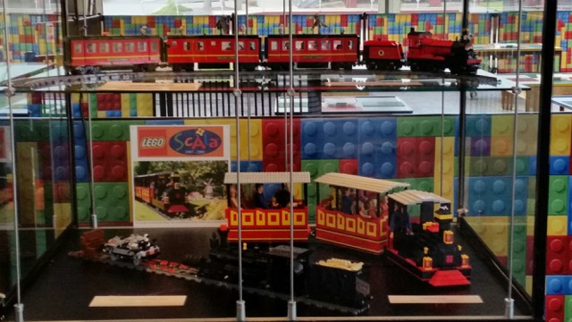 The Workshops Rail Museum 20150626_152804_resized_2