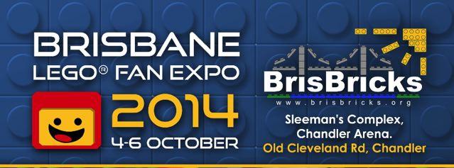 Brisbane LEGO® Fan Expo Flyer_front_2