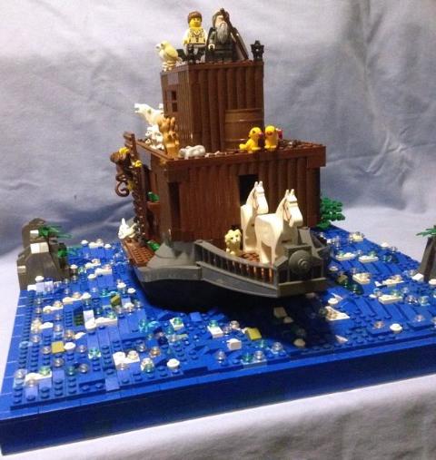 Noah's Ark Img_2353_2