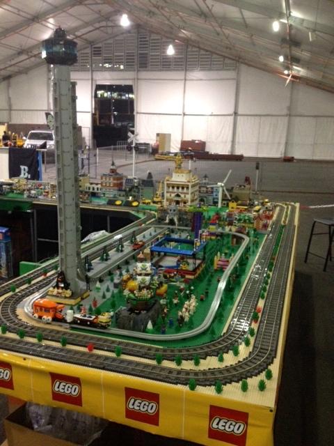 theme park Img_3111