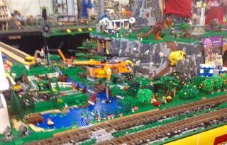 theme park Img_3130
