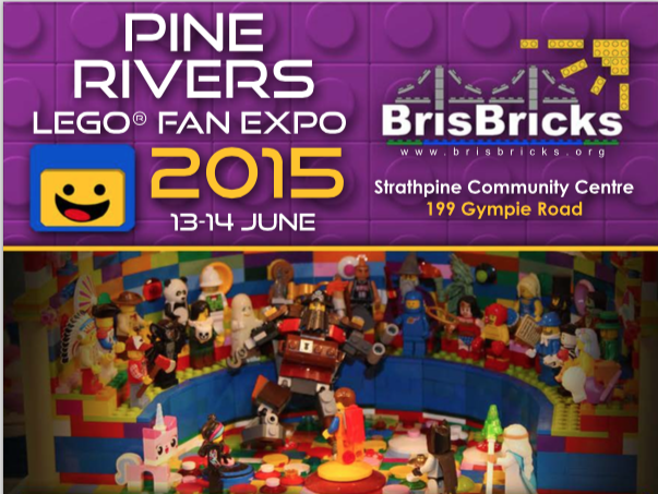 PINE RIVERS EXPO Screen_shot_2015-04-29_at_10.30.11_pm