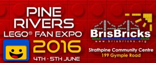 BrisBricks LEGO Fan Expo Screen_shot_2016-04-14_at_9.55.54_am