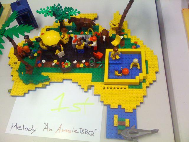 AUSTRALIA DAY MOC Map_of_australia