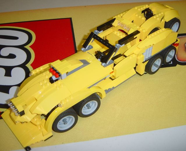 BLTG challenge - Page 2 Super_car