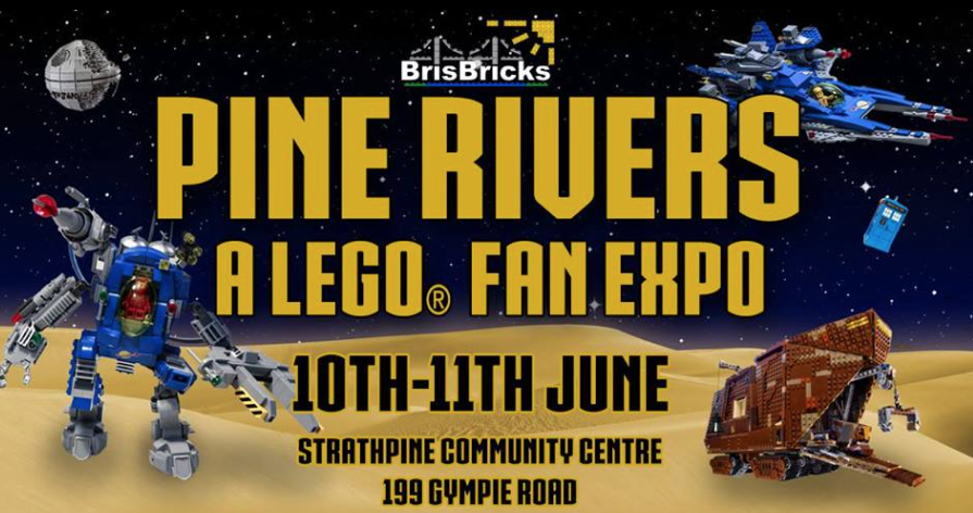 Pine Rivers LEGO Expo Screen_shot_2017-04-18_at_8.33.37_pm