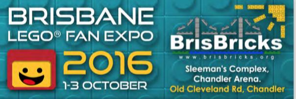 Brisbane LEGO Fan Expo 16 Screen_shot_2016-07-29_at_4.07.40_pm