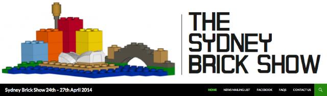 Sydney Brick Show Picture_31