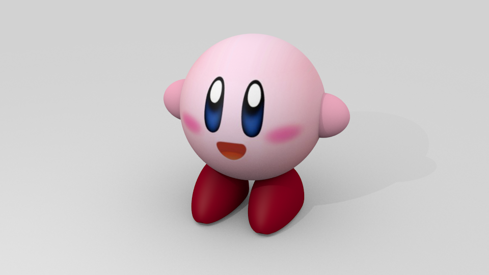 kirby3d.png