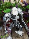 toa_dark_hunter_161.jpg