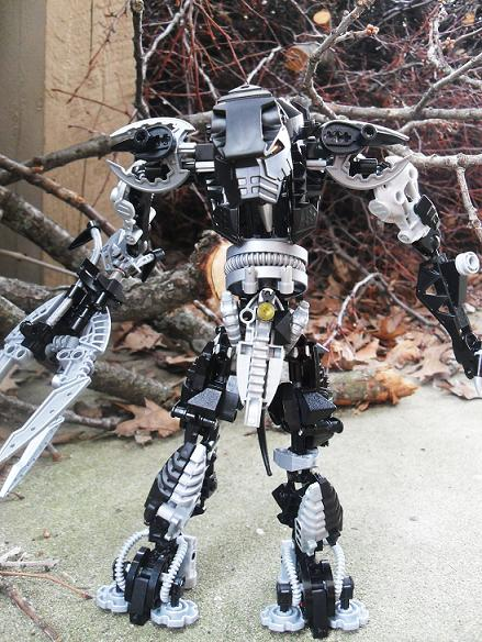 toa_dark_hunter_154.jpg