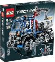 8273-lego-technic-off-road-truck.jpg