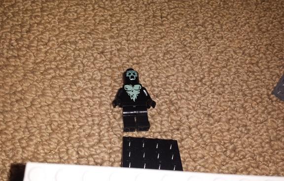 escaped_phantom.jpg