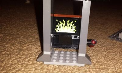 up_in_flames.jpg