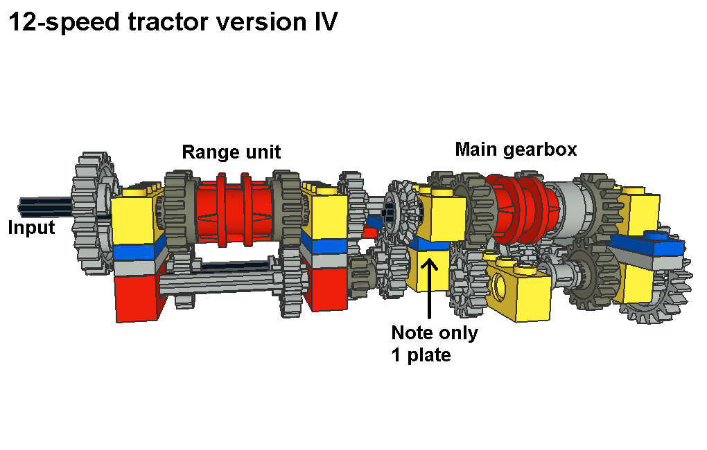 12-speed_tractor_ver4_pic5.png