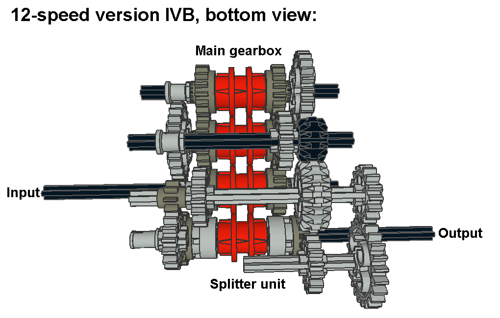 12-speed_4b_pic7.png