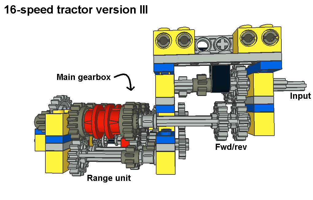 16-speed_tractor_ver3_pic2.png