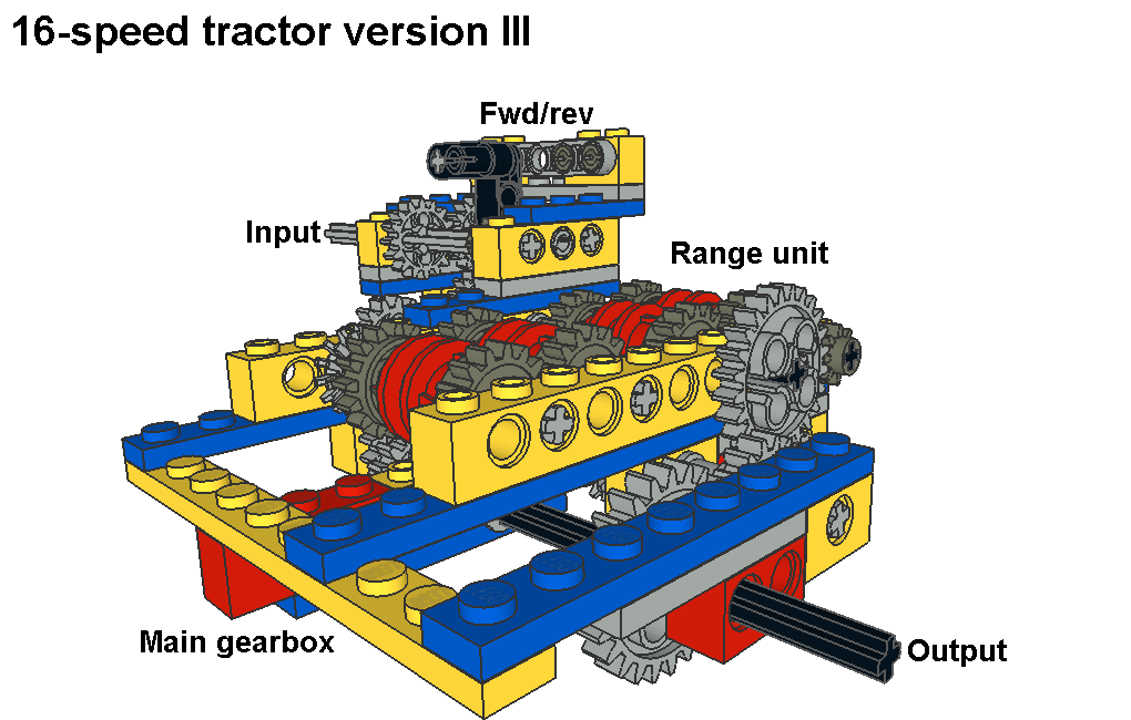 16-speed_tractor_ver3_pic3.png