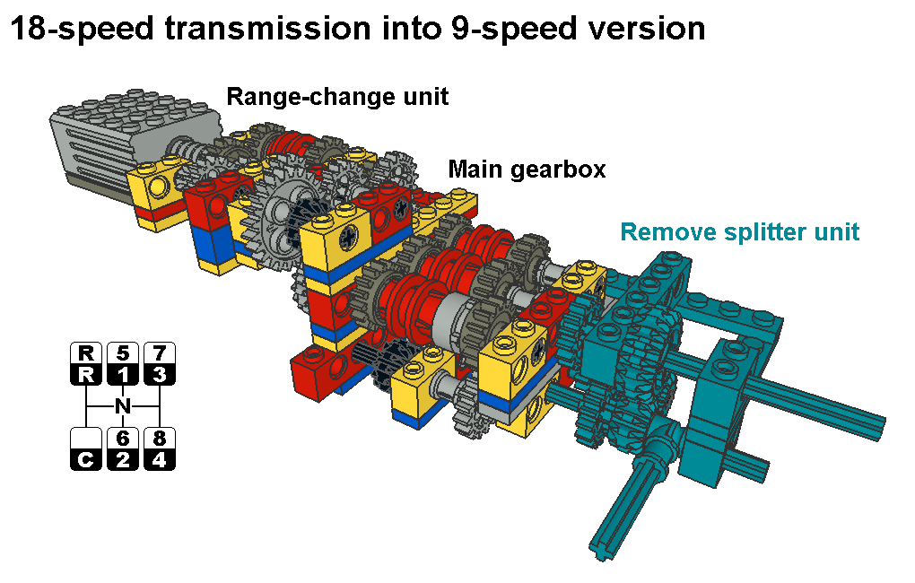 lego_18-speed_into_9_pic1.png