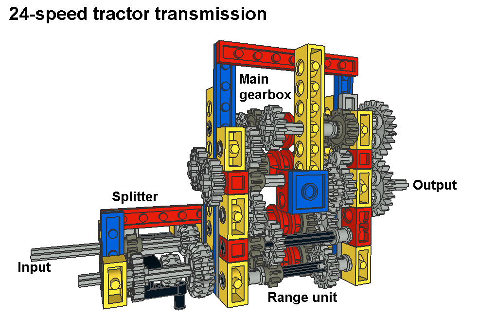 24-speed_tractor_pic5.png