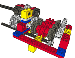 t_main_5-speed_bricks.png