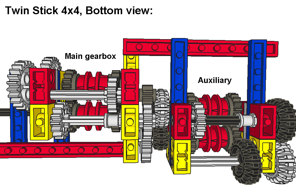 twin_stick_4x4_pic3.png
