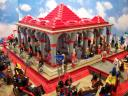 x-royalpalacecelebrationtemple_a04_007.jpg