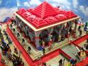 x-royalpalacecelebrationtemple_a08_016.jpg