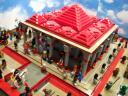 x-royalpalacecelebrationtemple_a09_017.jpg