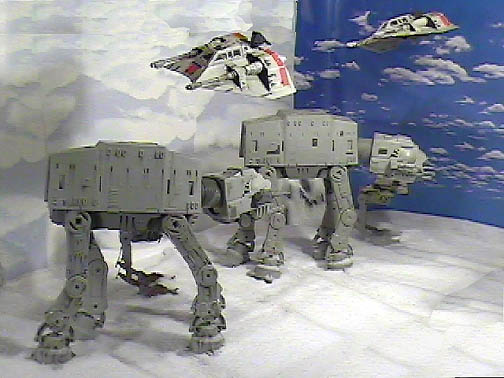 hothbattle.jpg