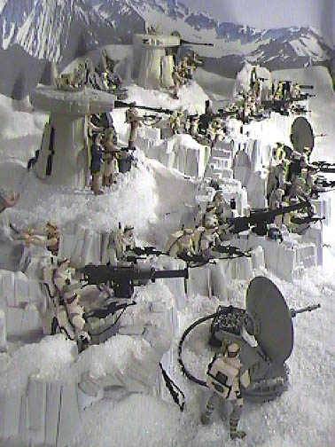 hothdefenses.jpg