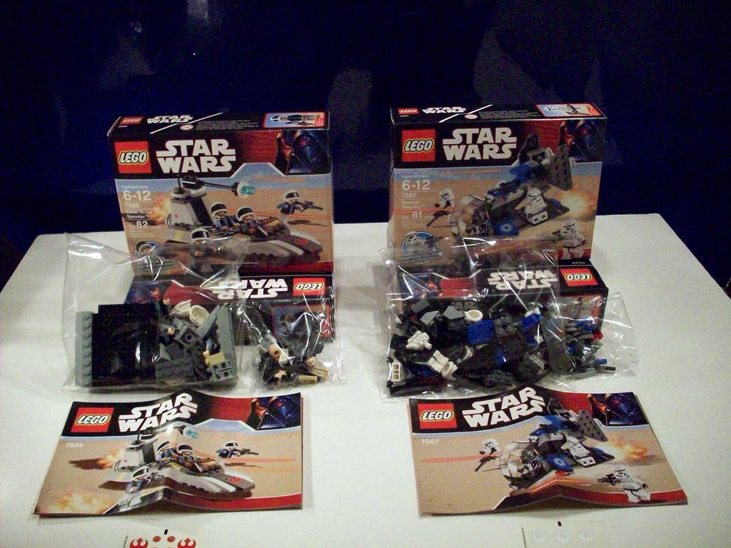 sw2008battlepacks_b04_010.jpg