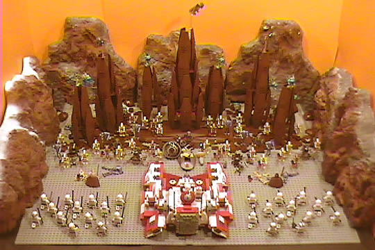 geonosis-attackonhives-z1-01.jpg