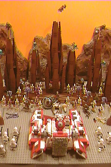 geonosis-attackonhives-z4-06.jpg