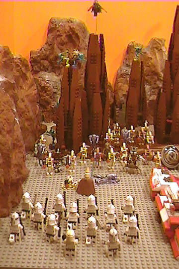 geonosis-attackonhives-z5-07.jpg