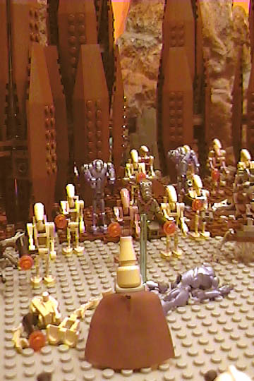 geonosis-attackonhives-z5c-23.jpg
