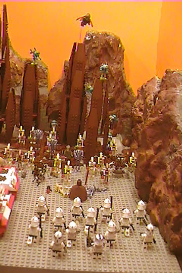 geonosis-attackonhives-z6-08.jpg