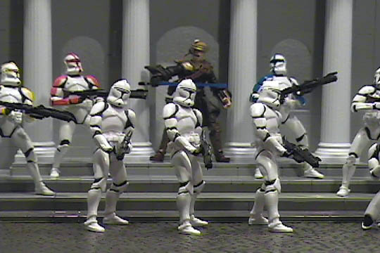 x-cwclonetroopers_a04_05.jpg