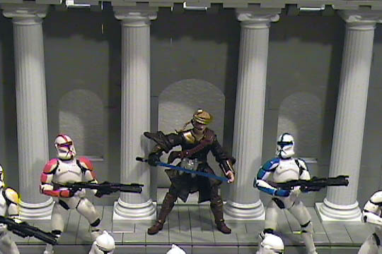 x-cwclonetroopers_a08_03.jpg